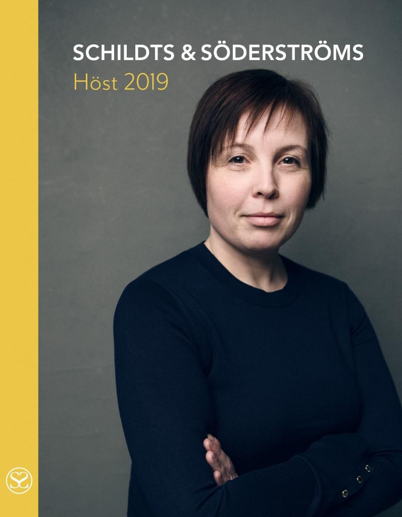 Höst-<br>katalogen 2019