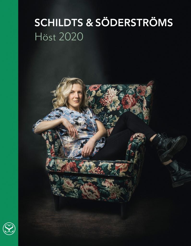 Höst-<br>katalogen 2020