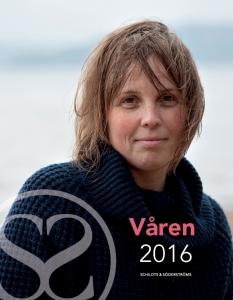 Våren 2016