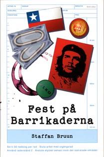 Fest på barrikaderna
