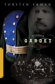 Finska gardet 1812-1905