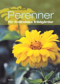 Perenner