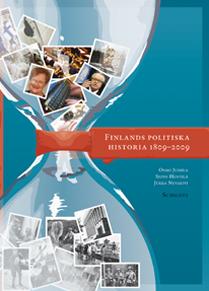 Finlands politiska historia 1809-2009