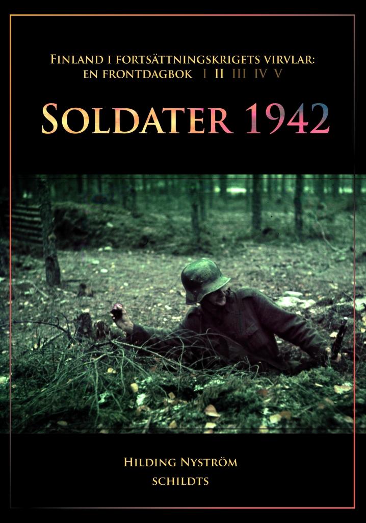 Soldater 1942