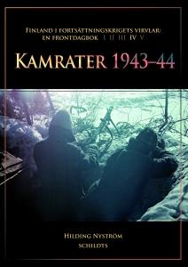 Kamrater 1943-1944