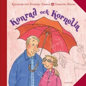 Konrad och Kornelia
