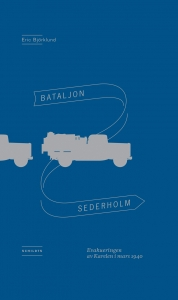 Bataljon Sederholm