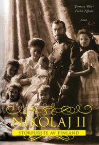 Nikolaj II