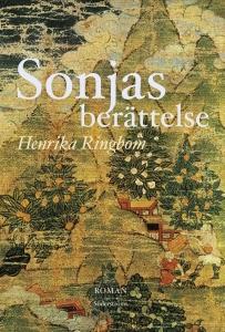 Sonjas berättelse