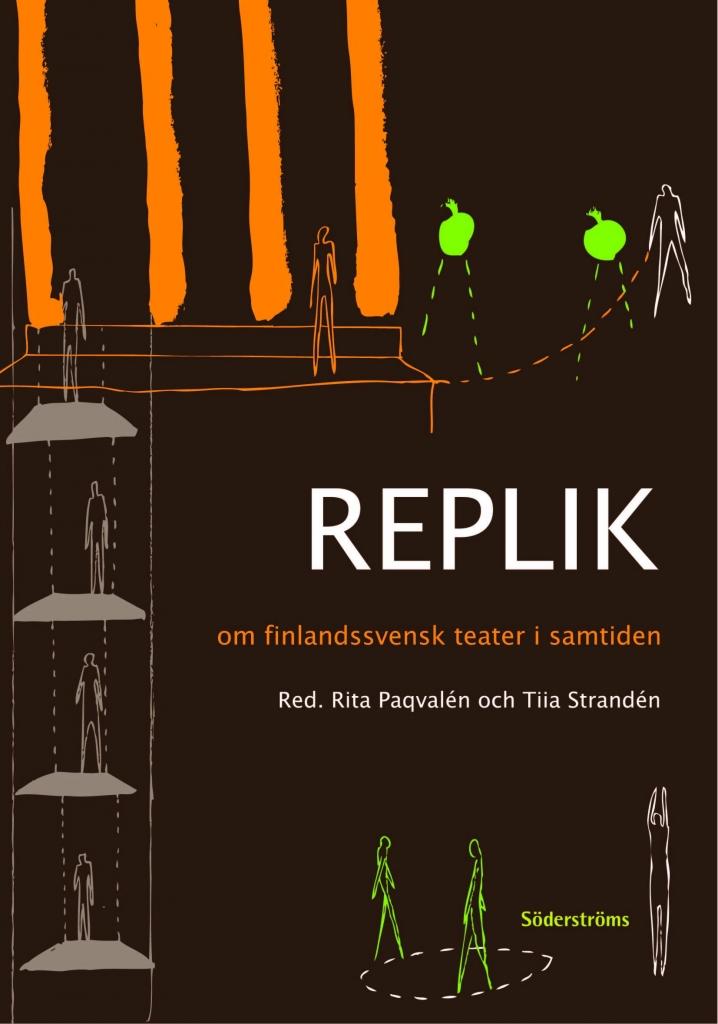 Replik
