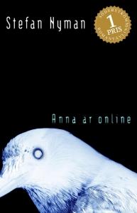 Anna är online