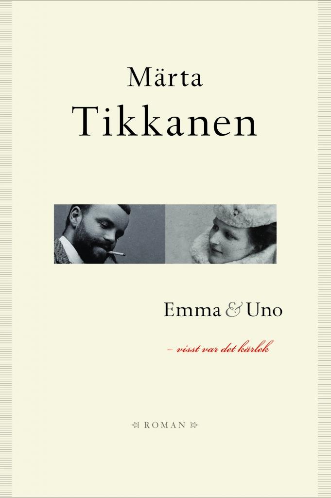 Emma & Uno