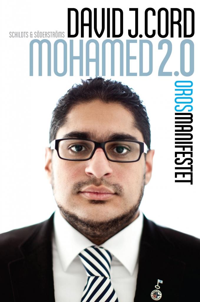 Mohamed 2.0