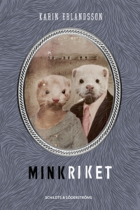 Minkriket