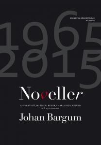 Noveller 1965–2015
