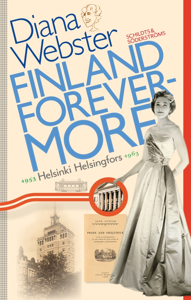 Finland forevermore