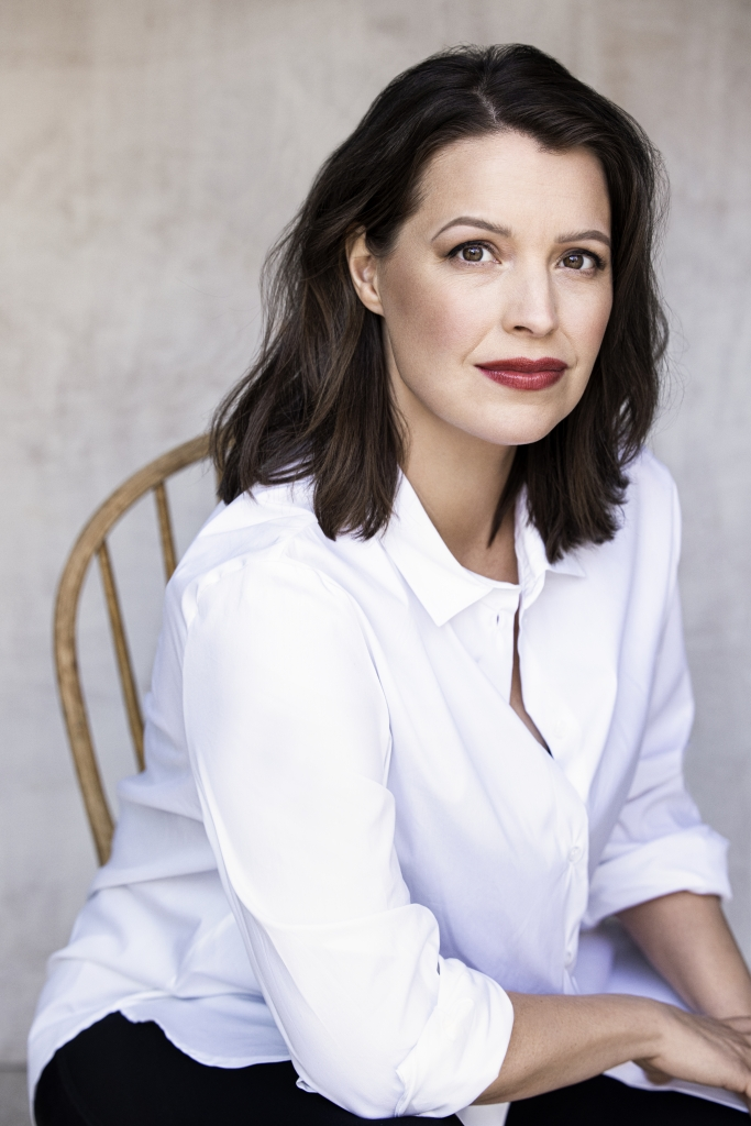 Eva Frantz