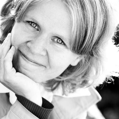 Anna-Lena Laurén