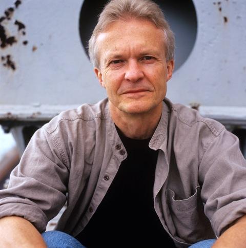 Kjell Lindblad