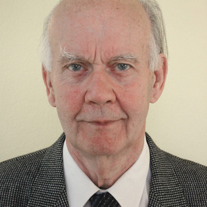 Hilding Nyström