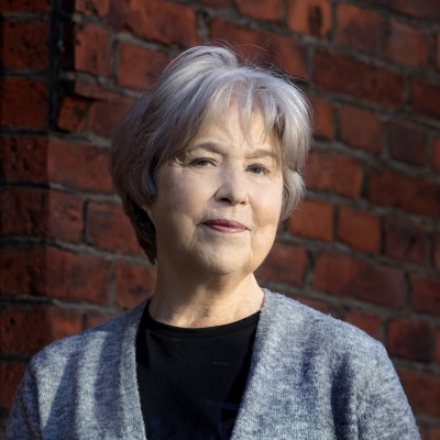 Kristina Rotkirch