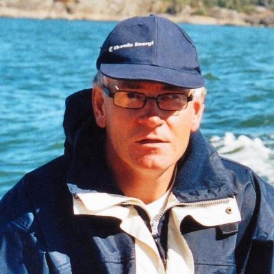 Sven Stenlund