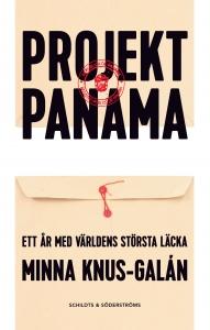 Projekt Panama