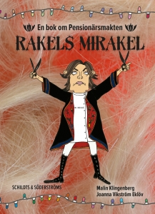 Rakels mirakel