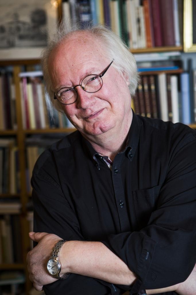Stig-Björn Nyberg
