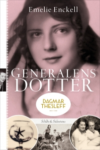 Generalens dotter
