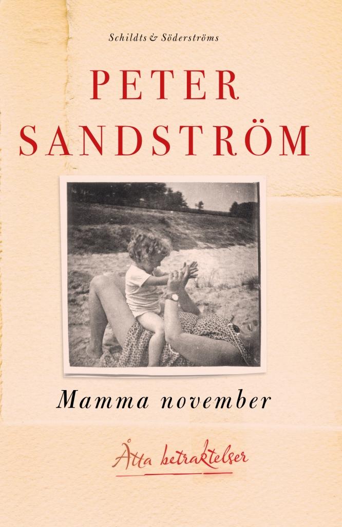 Mamma november