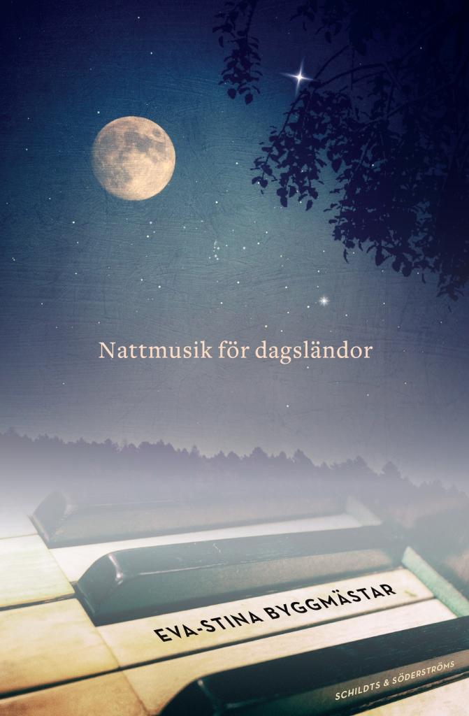 Nattmusik för dagsländor