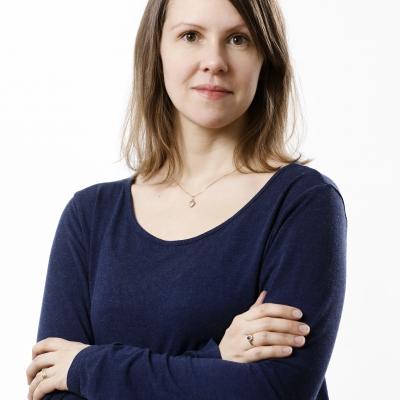 Emma Ahlgren