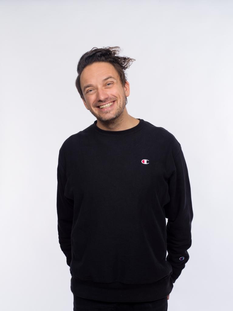 Aki-Pekka Sinikoski