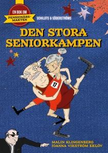 Den stora seniorkampen