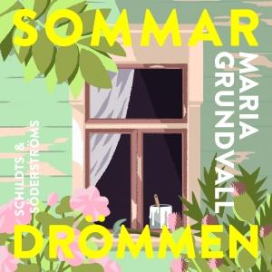 Sommardrömmen
