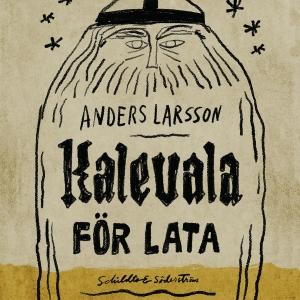 Kalevala för lata